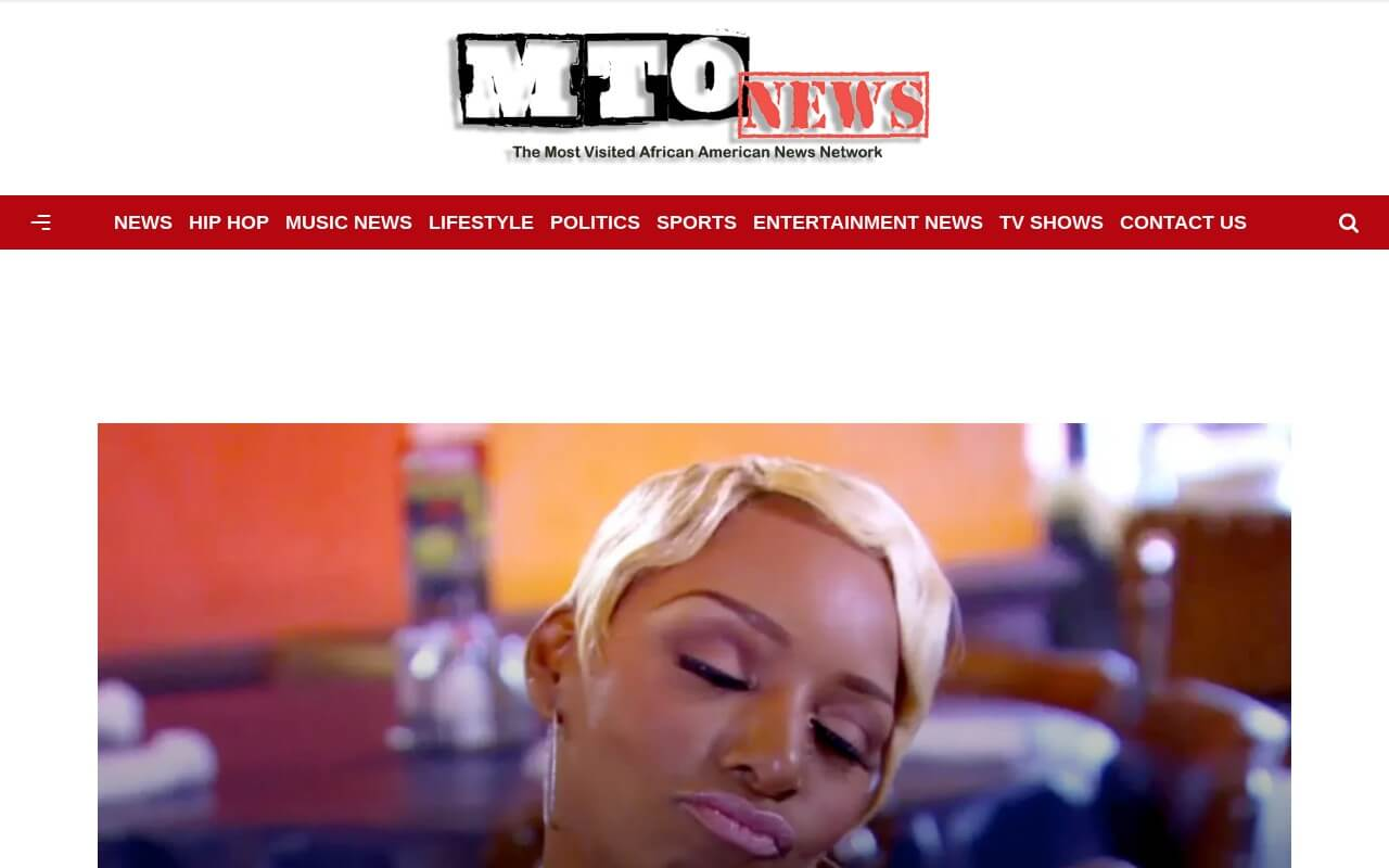 Mediatakeout on ReadSomeReviews